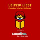 Leipzig liest
