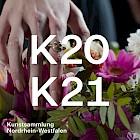 K20K21 – Der Podcast der Kunstsammlung Nordrhein-Westfalen