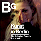 Kunst in Berlin