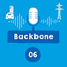 Backbone – Der Podcast zu Elektromobilität und Stromnetz
